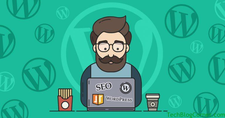 wordpress-seo-best-cms-techblogcorner