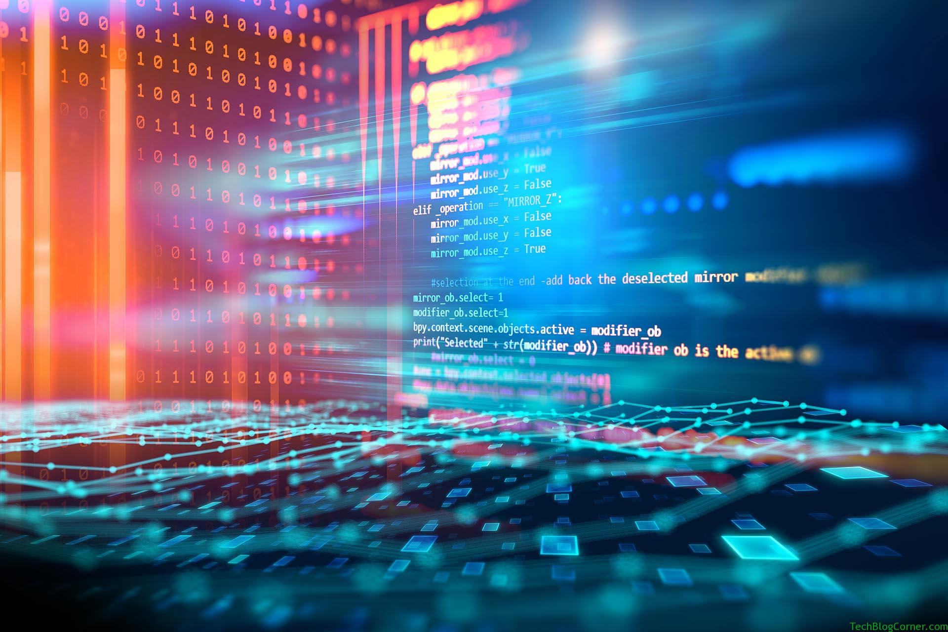 5 Expert Software Engineering Practices For Beginners 14