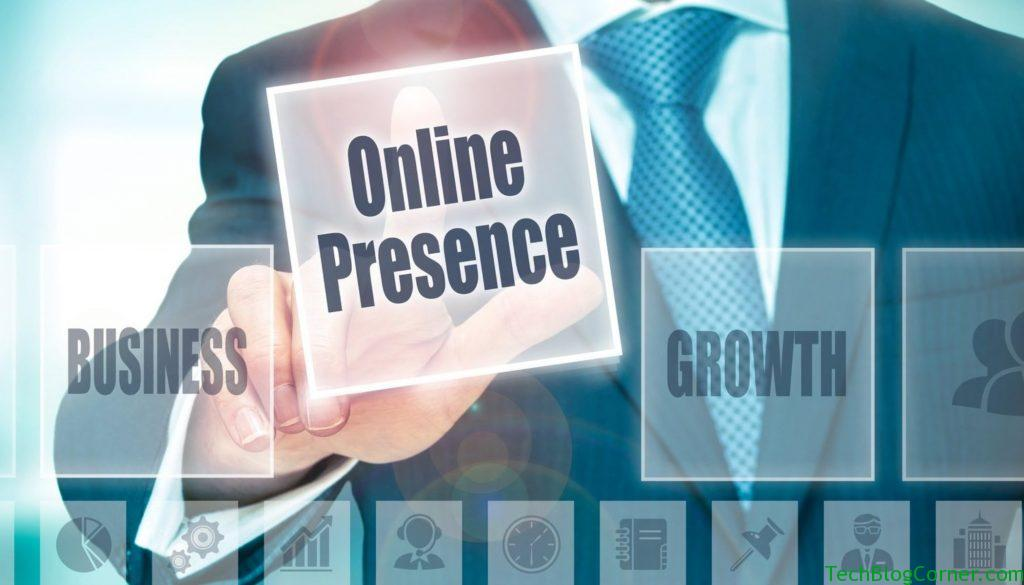 How to Take Your Business Online [Quick Guide] 2