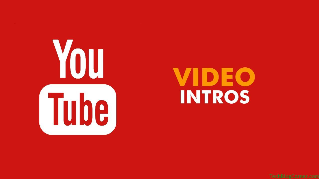 Youtube-videos-intro