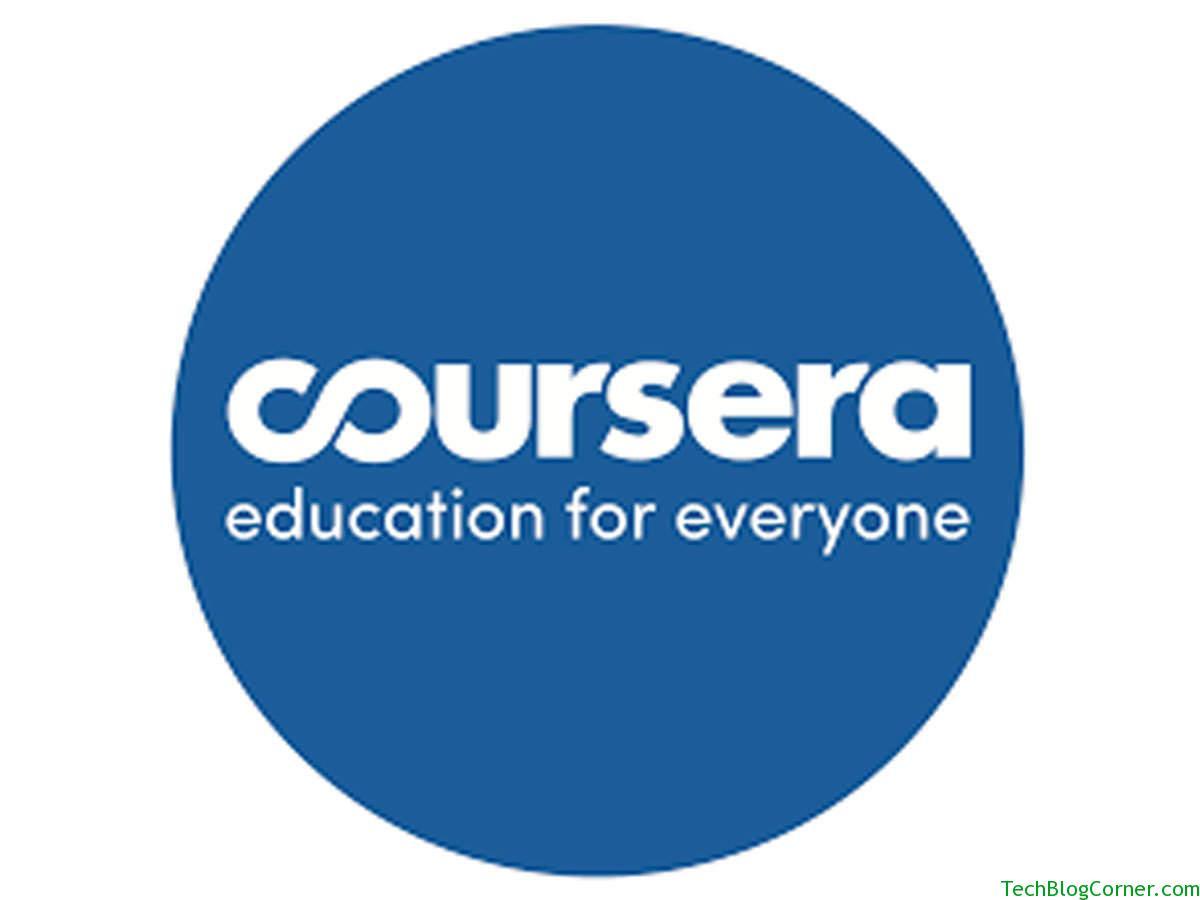 coursera-agencies