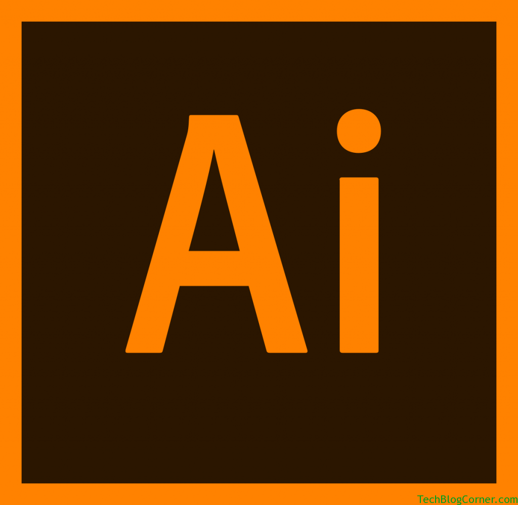 15 Best Free Logo Design Softwares in 2021 2
