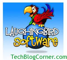 15 Best Free Logo Design Softwares in 2021 6