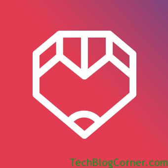15 Best Free Logo Design Softwares in 2021 7