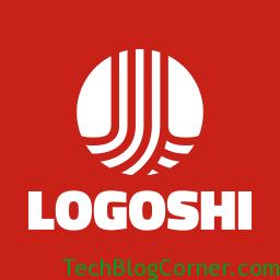 15 Best Free Logo Design Softwares in 2021 11