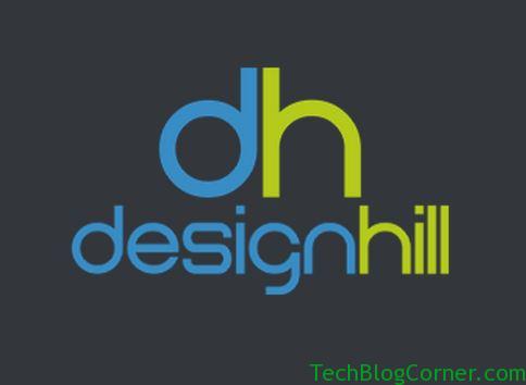 15 Best Free Logo Design Softwares in 2021 12