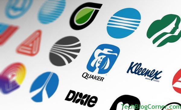 15 Best Free Logo Design Softwares in 2021 13