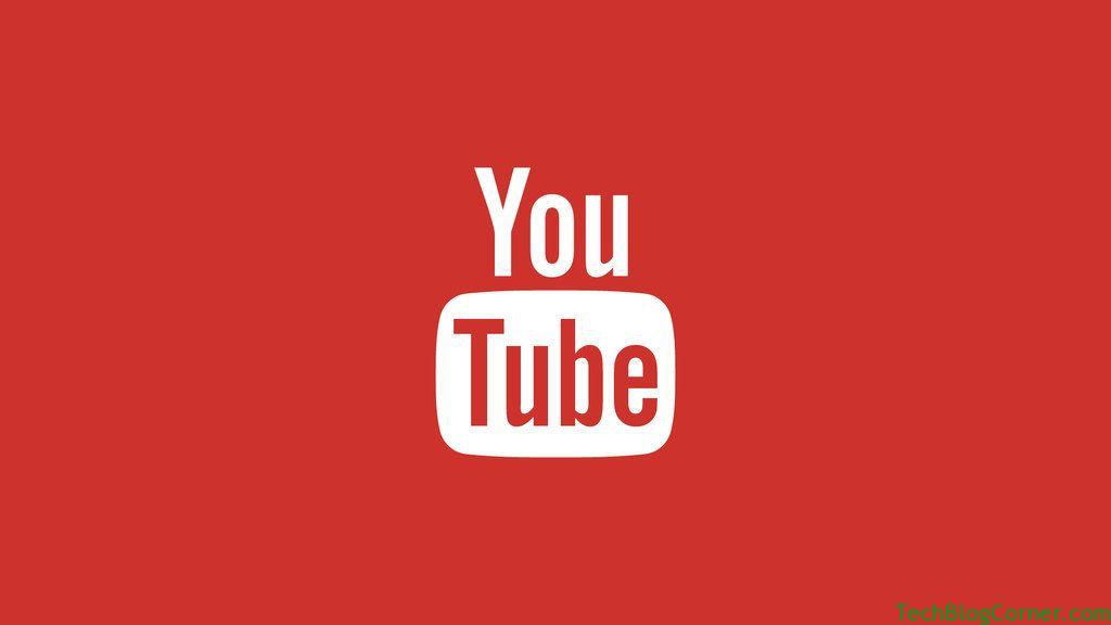 How A Cool YouTube Intro Can Help You Gain More Likes 1
