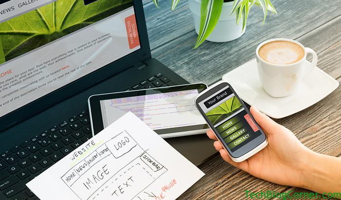 7 Best Website Designs Inspirations of 2021 1