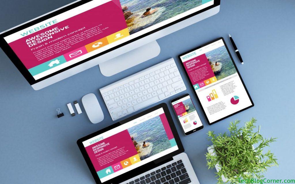 7 Best Website Designs Inspirations of 2021 2