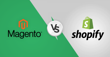 Magento-vs-Shopify-comparison-1