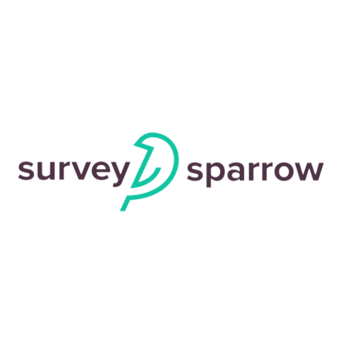 SurveySparrow-Logo-Square-Insight-Platforms-removebg-preview