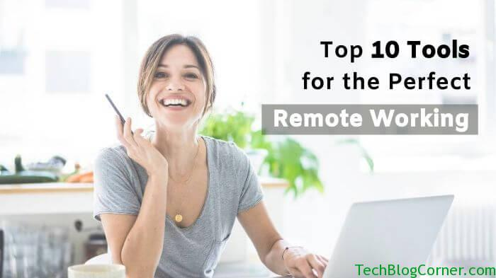 Top-10-Tools-for-the-Perfect-Remote-Working