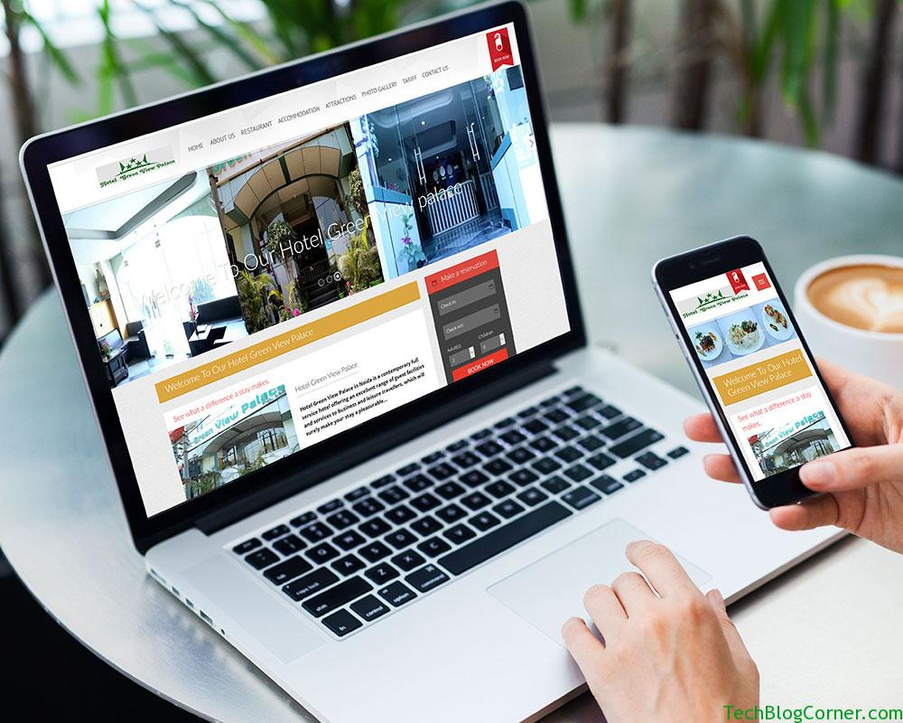 7 Best Website Designs Inspirations of 2021 11