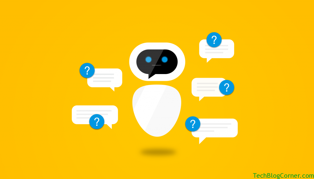 7 Impacts of Chatbots in Digital Marketing 1
