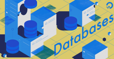 database-oracle