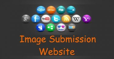 image-submission-sites-list-techblogcorner