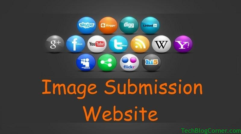 image-submission-sites-list-techblogcorner