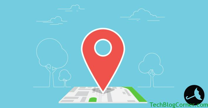 A Complete Guide to Local SEO: How to Attract Local Customers 4