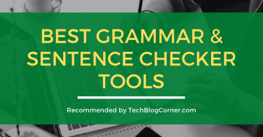 Best-Grammar-Checker-Tools-Sentence-Checkers