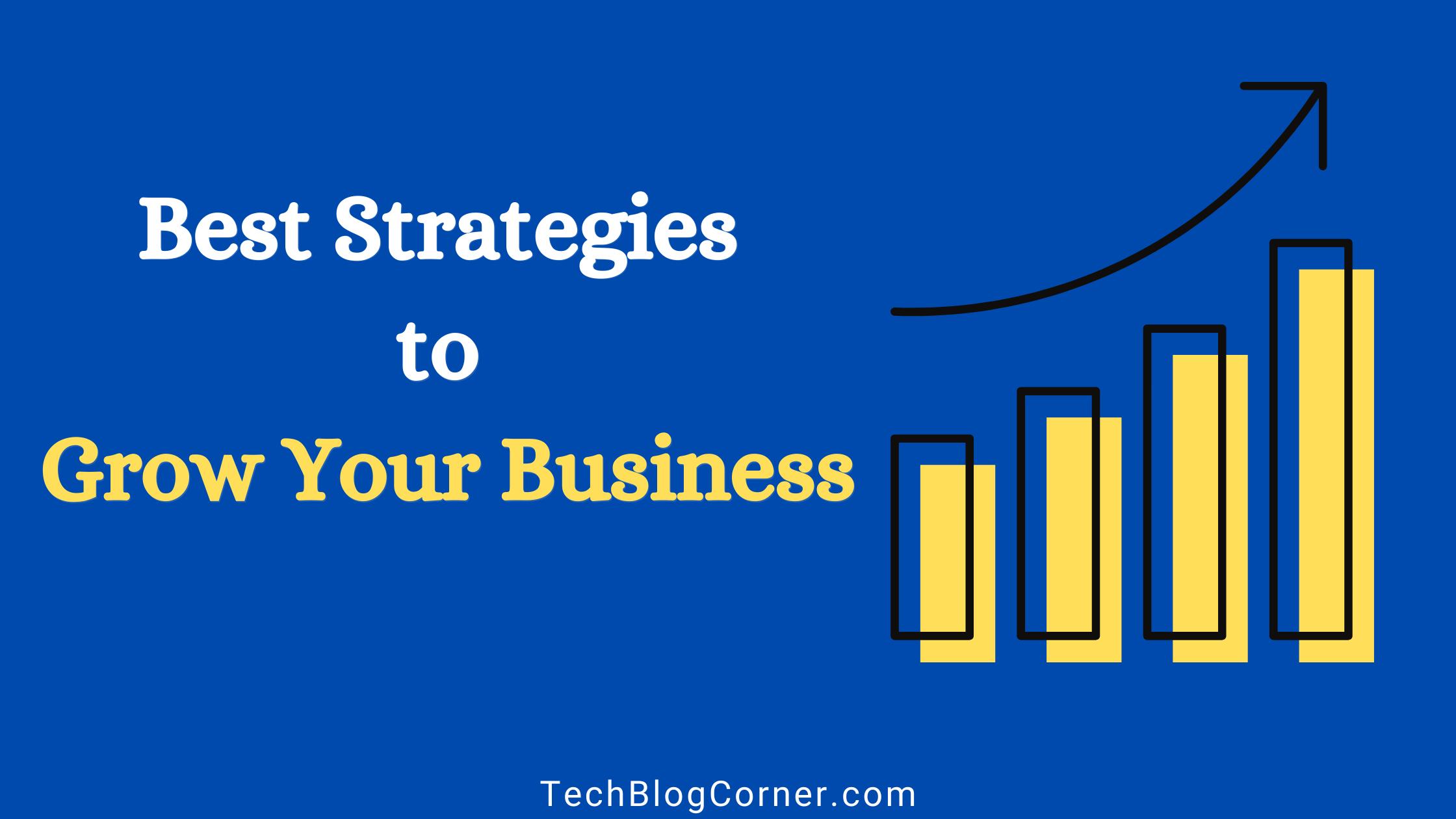 Best-Strategies-to-Grow-Business-1