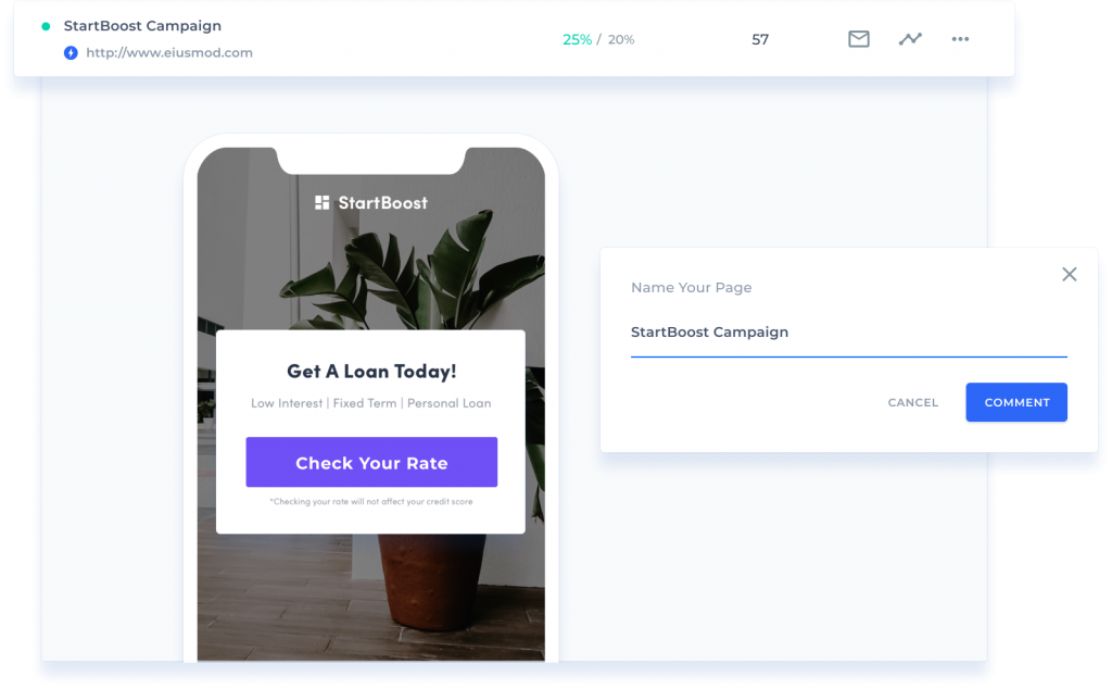 Instapage Review - Is it the Best Landing Page Builder? 2