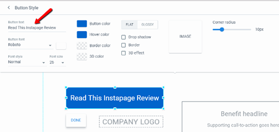 Instapage Review - Is it the Best Landing Page Builder? 4