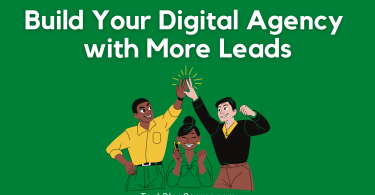 Generate-More-Leads-for-Digital-Agency