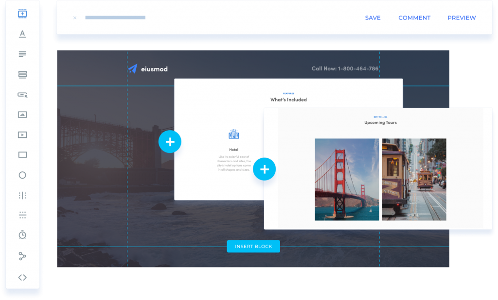 Instapage Review - Is it the Best Landing Page Builder? 5