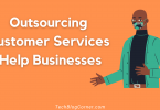 Outsourcing-Customer-Services-in-Covid-19