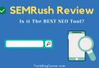 SEMrush-Review-2020