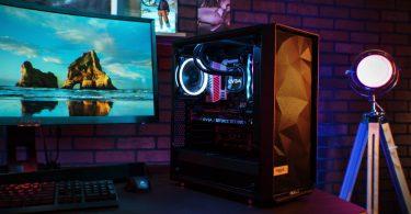 Upcoming-gaming-hardware-desktop-picture