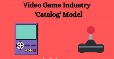 Video-Game-Industry-catalog-model-1