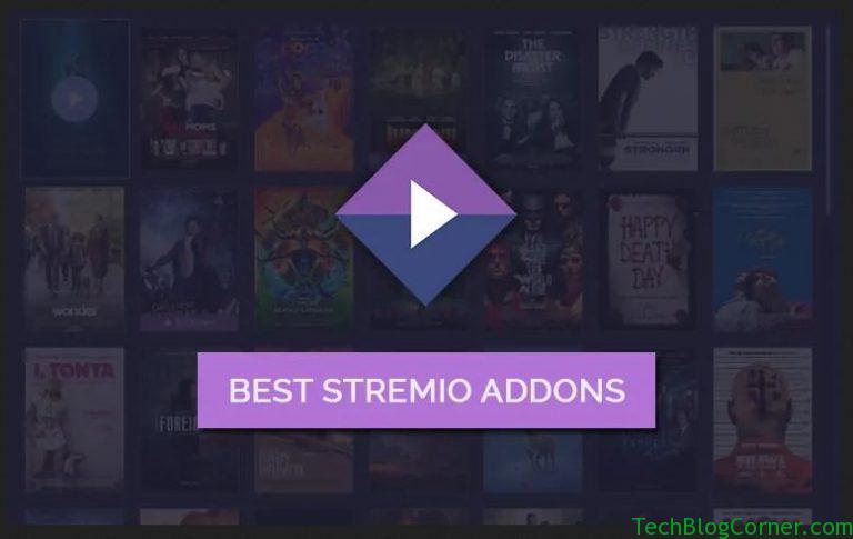 11 Best Sites Like Omegle Alternatives For Random Video Chats 2