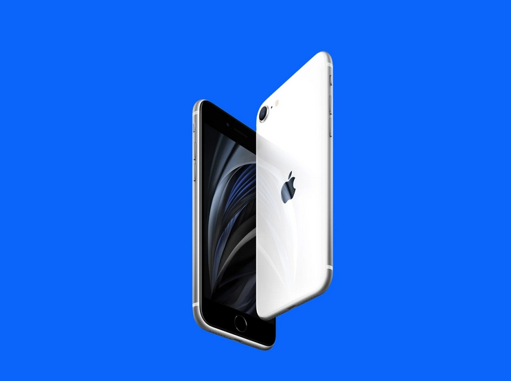 3 Exciting Features of the Upcoming iPhone 1