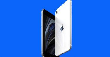 iphone-se-design