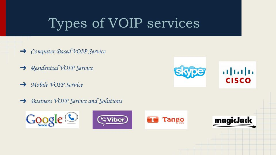 How to Find the Right VoIP Provider for Your Business in 3 Simple Steps 4