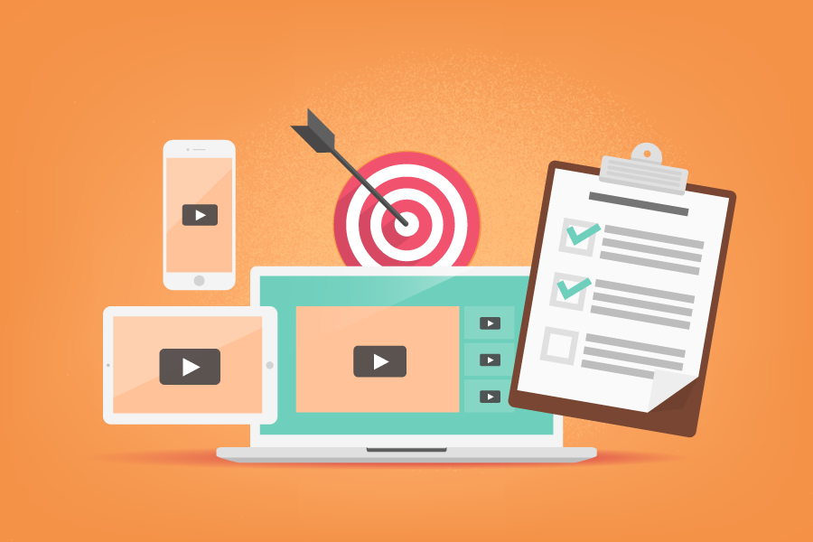 3 Tips To Enhance Your Video Marketing Strategy With Captions 1