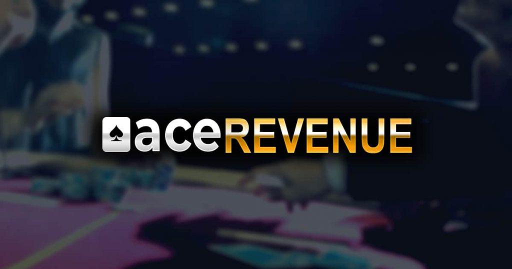 Ace Revenue Casino Affiliate Program