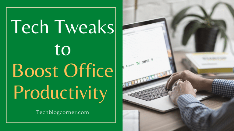 Boost-Office-Productivity-1