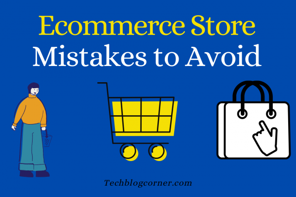 Ecommerce-Store-Mistakes
