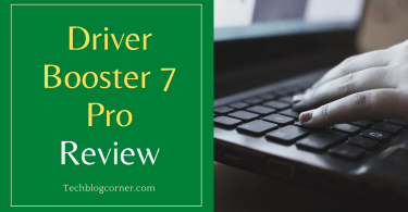 Iobit-Driver-Booster-7-Pro-Review