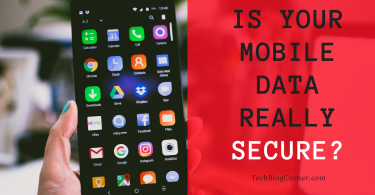Is-Your-Mobile-Data-Really-Secure-1