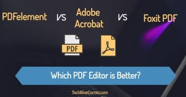 PDFelement-vs-Adobe-Acrobat-vs-Foxit-PDF-Which-PDF-Editor-is-Better-1
