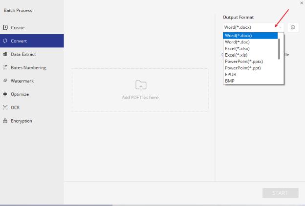 PDFelement vs Adobe Acrobat vs Foxit PDF - Which PDF Editor is Better? 21
