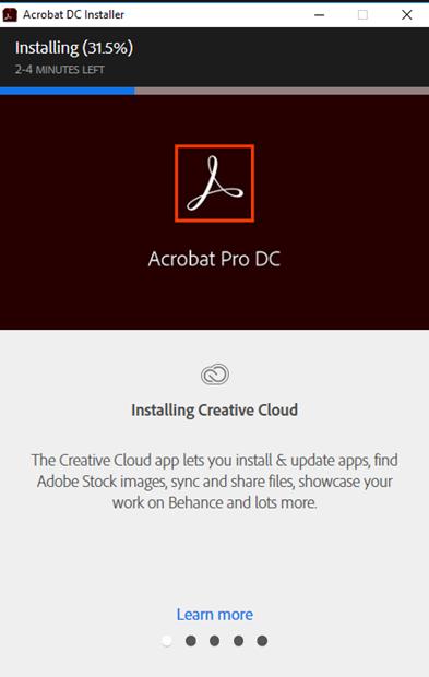PDFelement vs Adobe Acrobat vs Foxit PDF - Which PDF Editor is Better? 2
