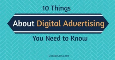 Things-about-Digital-Advertising