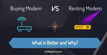 Buying-vs.-Renting-Internet-Modem