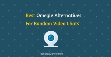 10-Best-Sites-Like-Omegle-Alternatives-in-2020-For-Random-Video-Chats