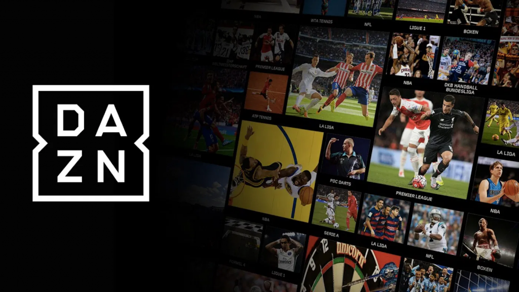 10+ Unknown Facts about Favorites Sports Streaming Apps 1